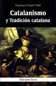 canals-catalanismo-y-tradicion-catalana