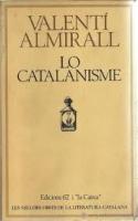 lo catalanisme1