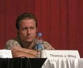 Thomas Jeffrey Miley