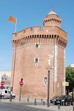 640px-Le_Castillet_Perpignan