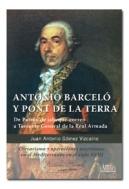 antonio-barcelo-y-pont-de-la-terra_-de-patron-de-jabeque-correo-a-teniente-general-de-la-real-armada-en-papel-foto-597314