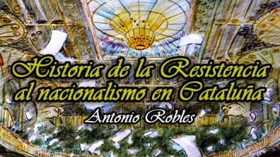antonio robles