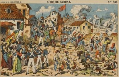 Bandera de gerona2