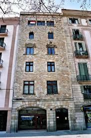 Resultado de imagen de la casa de cervantes barcelona