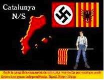 feixisme 33