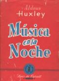 huxley1
