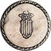 peseta 1
