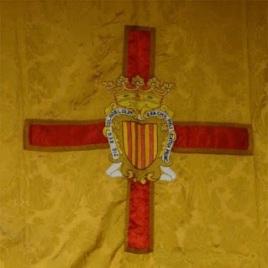 real cuerpo de la nobleza catalana