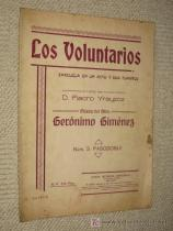 voluntarios1
