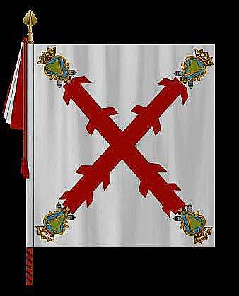 Les altres senyeres: la Bandera de Ultonia