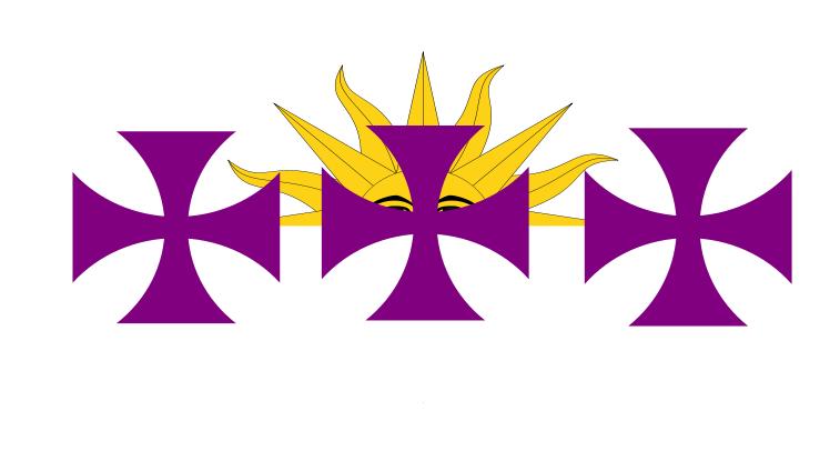 La Bandera de la Hispanidad
