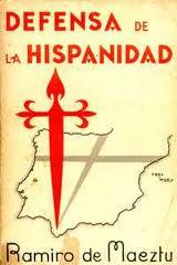 hispanidad2