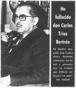 carlostrias1