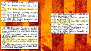 Fragmentos-BOE-Trias-Pujol-Suiza_TINIMA20141103_1128_5