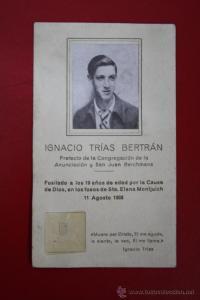 itrias2