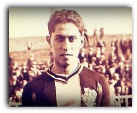 Paulino Alcantara 2