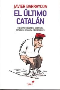 portada ultimo catalan