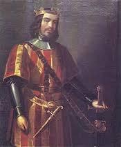 Cuando Cataluña proclamó Rey a Enrique IV de Castilla: la alianza de ...