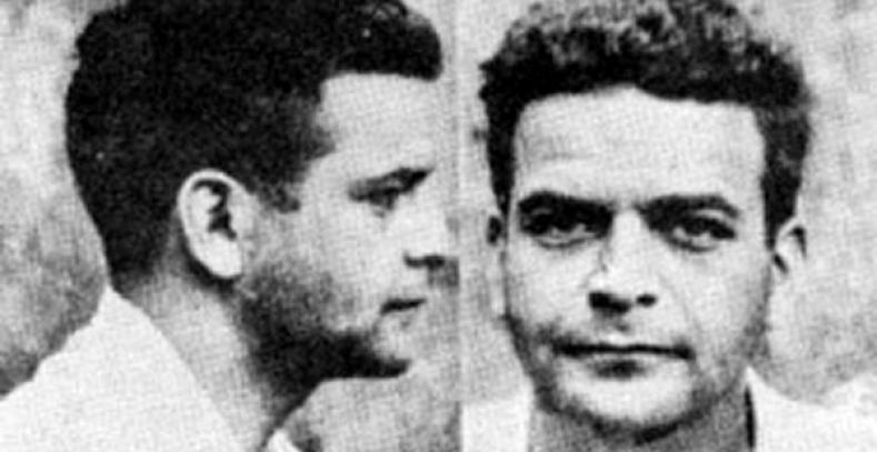 Quien Mato A Trotsky Seonegativocom