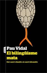 """El llibre del """"senyor"""" Vidal Gavilán"""