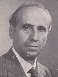 Ferran Soldevila