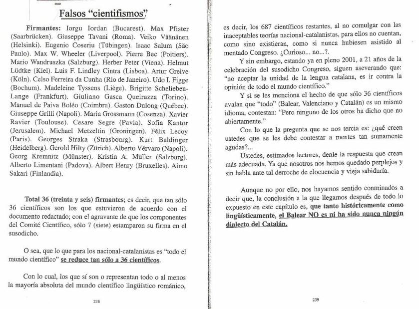 Firmas Acta Congreso Rom low