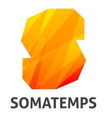 somatemps logo