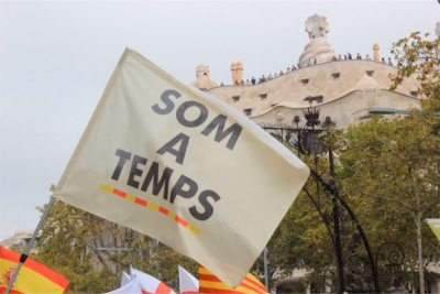 somatemps3
