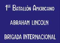 brigadas4