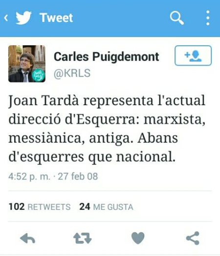 El prusés Catalufo - Página 5 Puigdemont3