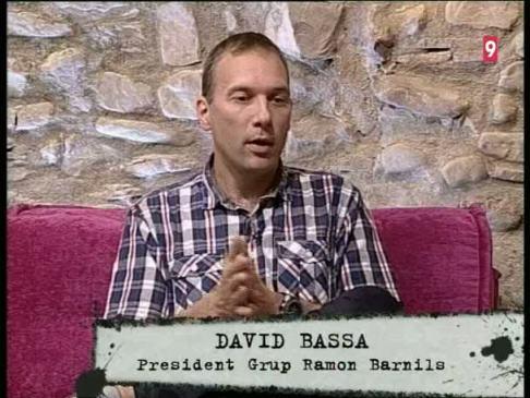 David_Bassa
