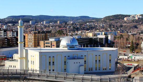 Bait-un-Nasr-mosque