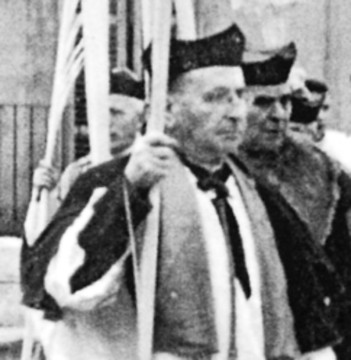 girona  Carles de B