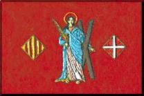bandera5