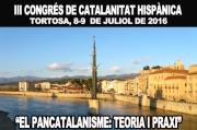 tercercongresocatalanidadblog