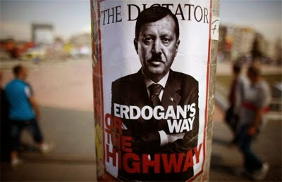 erdogan-dictador