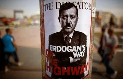 erdogan-dictador