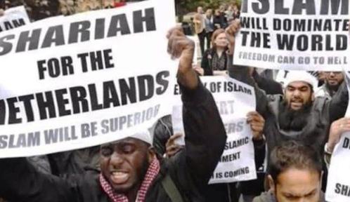 islam-crece-en-europa