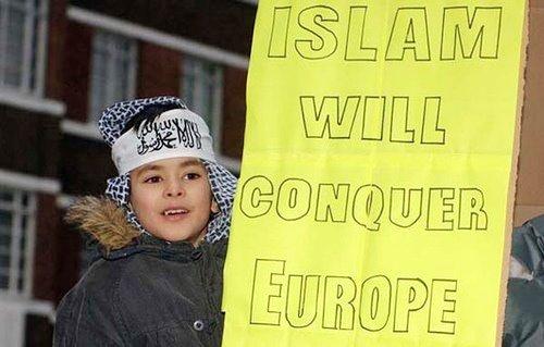 islam-suiza