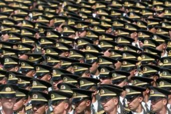 juicio-mandos-militares-turcos_1_837520