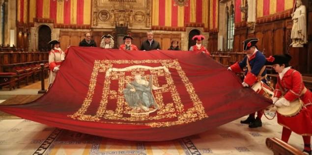bandera-santa-eulalia.jpg?w=635