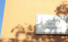 dignidad1