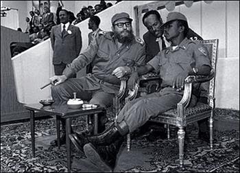 Fidel-y-Mengistu.png