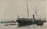 el_trasatlc3a1ntico_alicante_conduciendo_al_destacamento_de_baler_septiembre_de_1899_iris