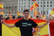 12-octubre-barcelona-2016-5