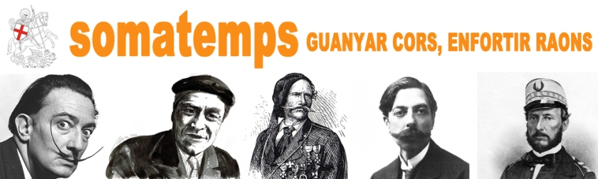 6-logo-blog-somatemps