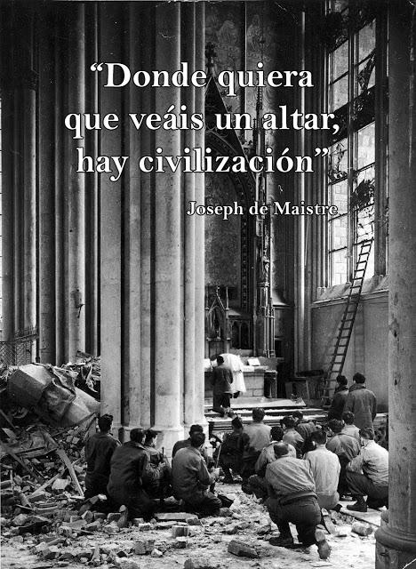altar_civilizacion_esp