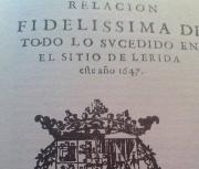 fidelissima2