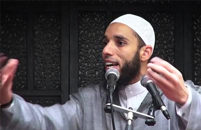 iman-islamista-francia