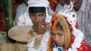 matrimonio_infantil